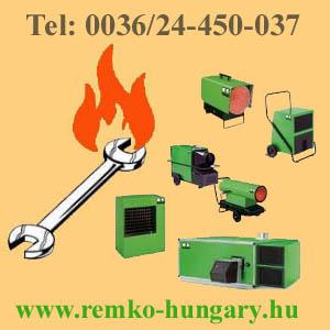 -Incalzitor de aer, incalzitoare de aer, de fabricaţie infraroşu, marketing si service. terasa rulează Placi de incalzire, ulei-aer-incalzitor, buruienos aer de încălzire, o lemne de aer de încălzire, electrice aer incalzitor, mobile de aer, incalzitor, aer lakasfuto-incalzitor, perete de uscare, uscare seminţele de dovleac, ierburi uscate, vărsat de căldură, de încălzire de film, de încălzire cu efect de seră, încălzire atelier, incalzire de tenis, de construcţii de încălzire, de uscare de încălzire lemne, incalzire garaj, poloneză masina de încălzire container pentru încălzire, încălzire, conducte de aer, dezumidificare, incalzire cort, aer incalzitor toate domeniile vieţii!